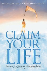Claim Your Life with Boni